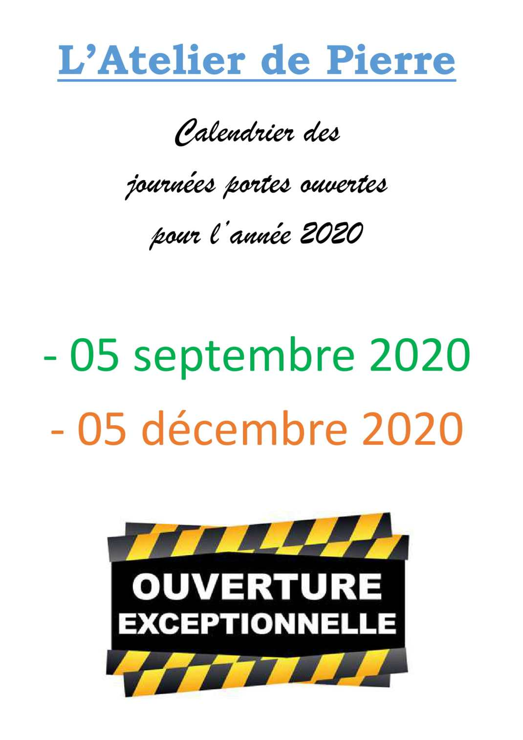 Calendrier jpo 2020 - dernière version.pub-1